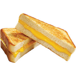 Grilled Cheese Clipart Hdclipartall 2