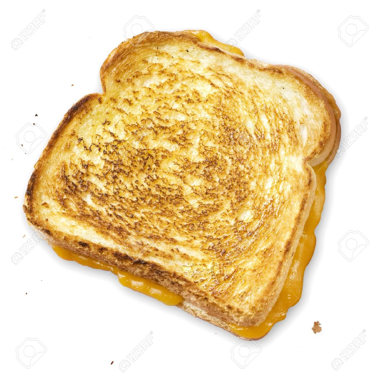 pin Grilled Cheese clipart delicious #2