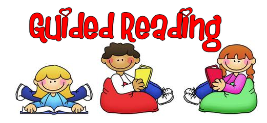 Guided Reading Ideas Clipart Free Clip Art Images
