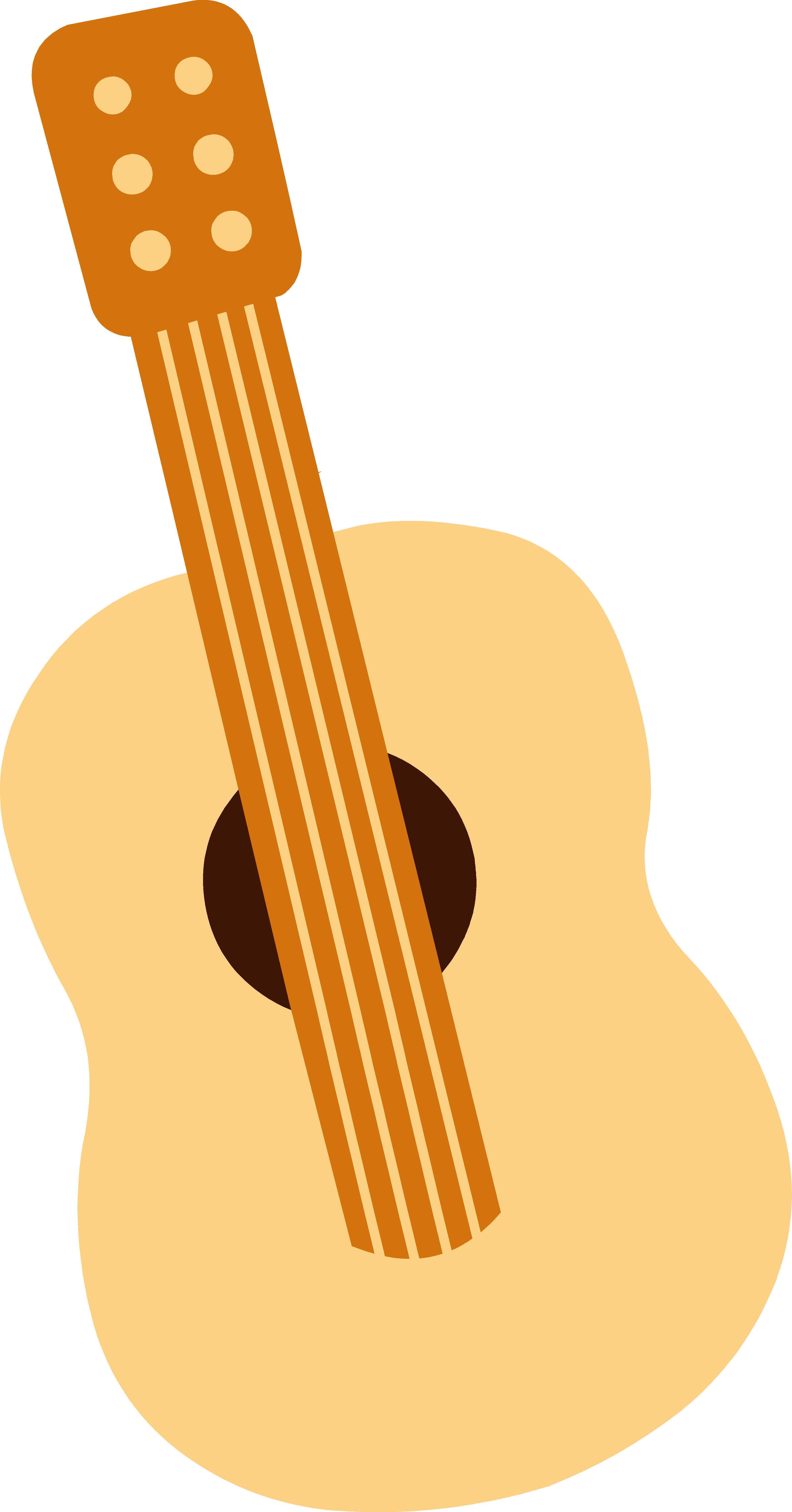 Guitar Clip Art Images. 31a66d6eca542bd28e17f06cbc6679 .
