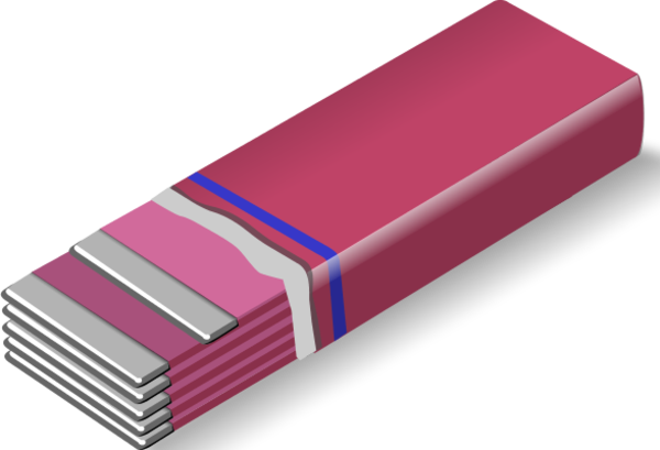 Gum Clip Art - Blogsbeta