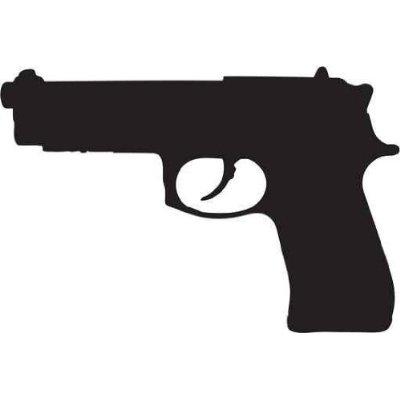 ... Gun Clip Art Gun Clip Artgun 5 Clipart Gun 5 Clip Art Caxtnfei Gif .