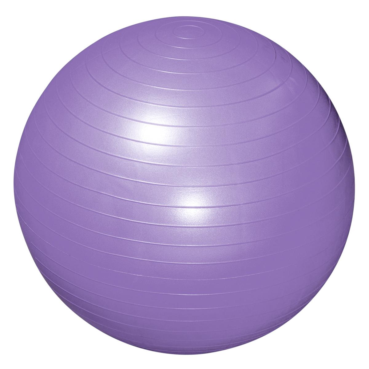 Celsius Anti-Burst 55cm Fitness Gym Ball