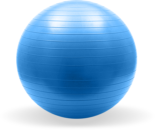 Download Gym Ball PNG images transparent gallery. Advertisement - Gym Ball  PNG