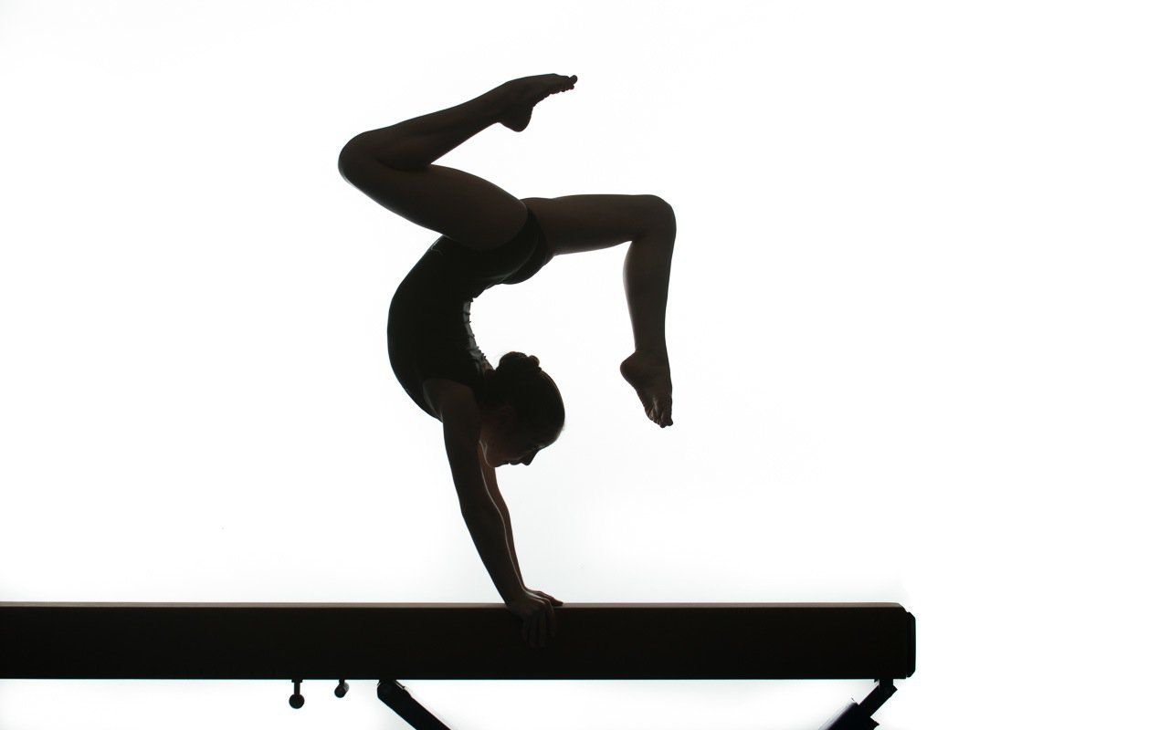 b9ddfcc855b78f2709e6c2f8803d5e04_gymnastics-handstand-free-gymnastics- clipart-silhouette_1280-800.jpeg (