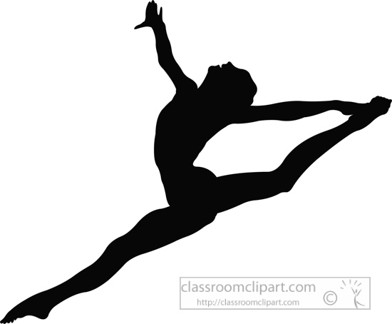 silhouette-performing-gymnastics-floor-exercise-clipart-509.jpg