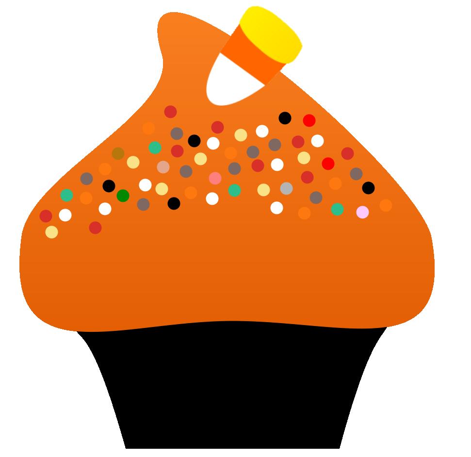 halloween candy border clipar - Halloween Candy Clip Art