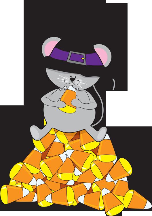 halloween candy clip art - Halloween Candy Clip Art