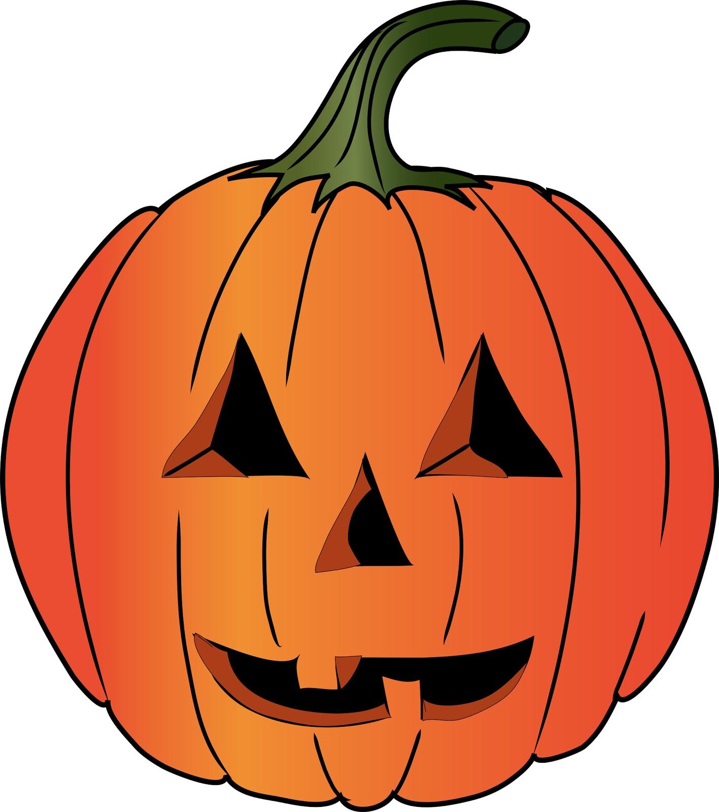 halloween pumpkin carving clip art
