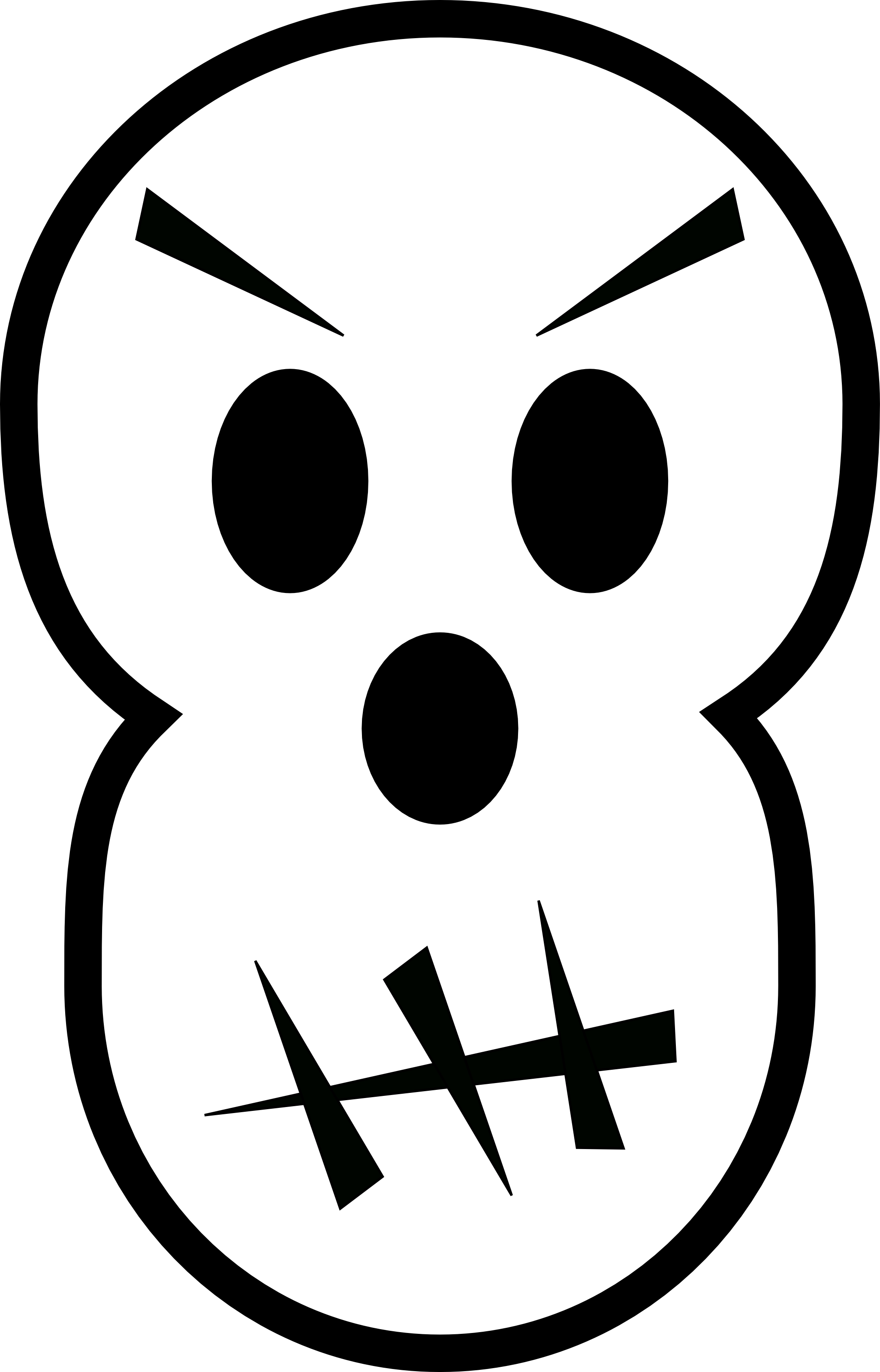 Halloween Bat Clipart Black And White Clipart Panda Free Clipart