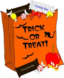 pin Candy Bar clipart halloween candy #2