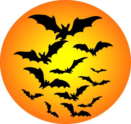 Halloween Clipart | Clipart P - Halloween Clipart