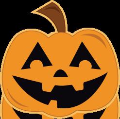 Halloween Free Clip Art u0026 - Halloween Clipart