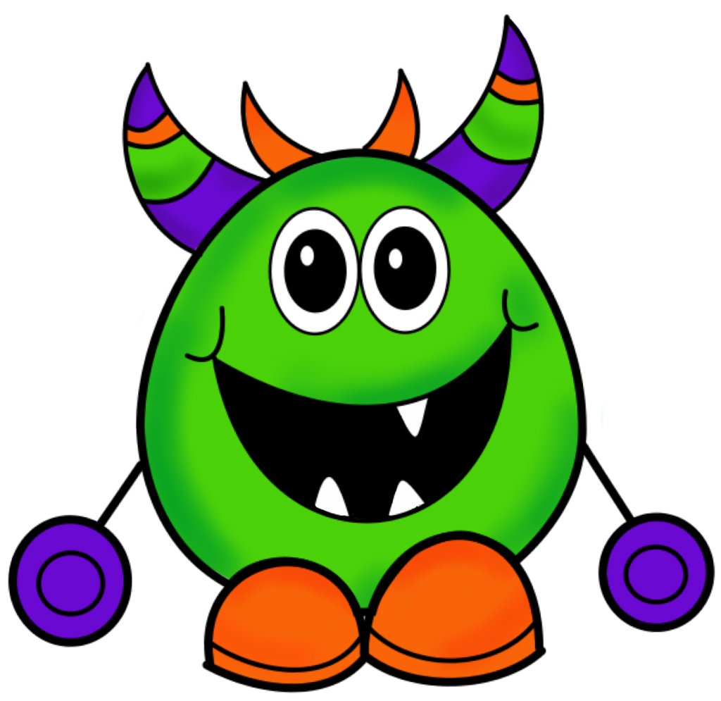Halloween Themed Clipart at G - Halloween Clipart