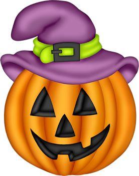 PUMPKIN *. Halloween ClipartHalloween ClipartLook.com
