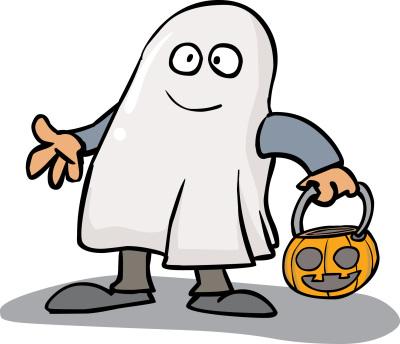 Halloween Costume Clip Art Clipart Free Clip Art Images u0026middot; «