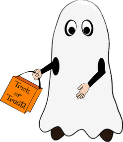 ... Halloween Costume Clip Art Clipart - Free to use Clip Art Resource ...