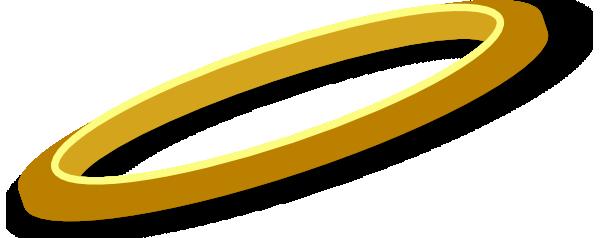 Halo Clip Art