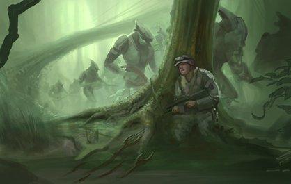 Halo Wars Clipart-Clipartlook.com-418