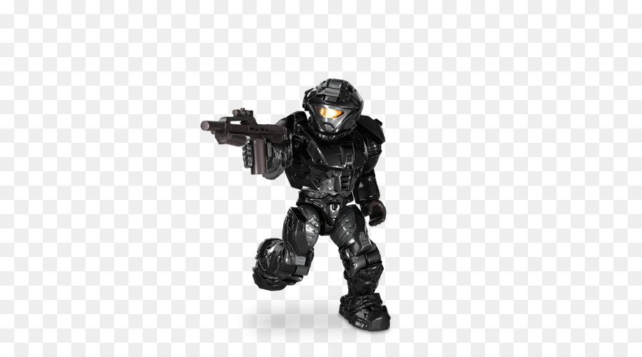 Halo Wars Clipart halo odst