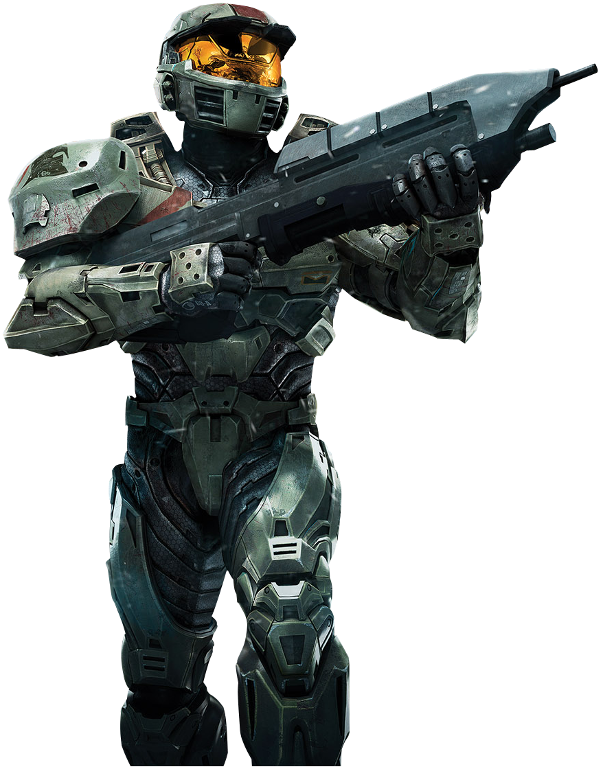 Rate the Spartan armour above you!   Halo 4   Forums   Halo - Official Site