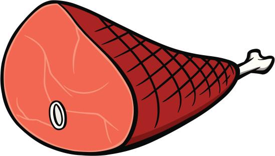 Ham pictures clip art hdclipa - Ham Clipart