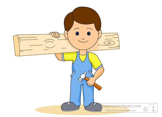 carpenter-holding-wood-hammer.jpg
