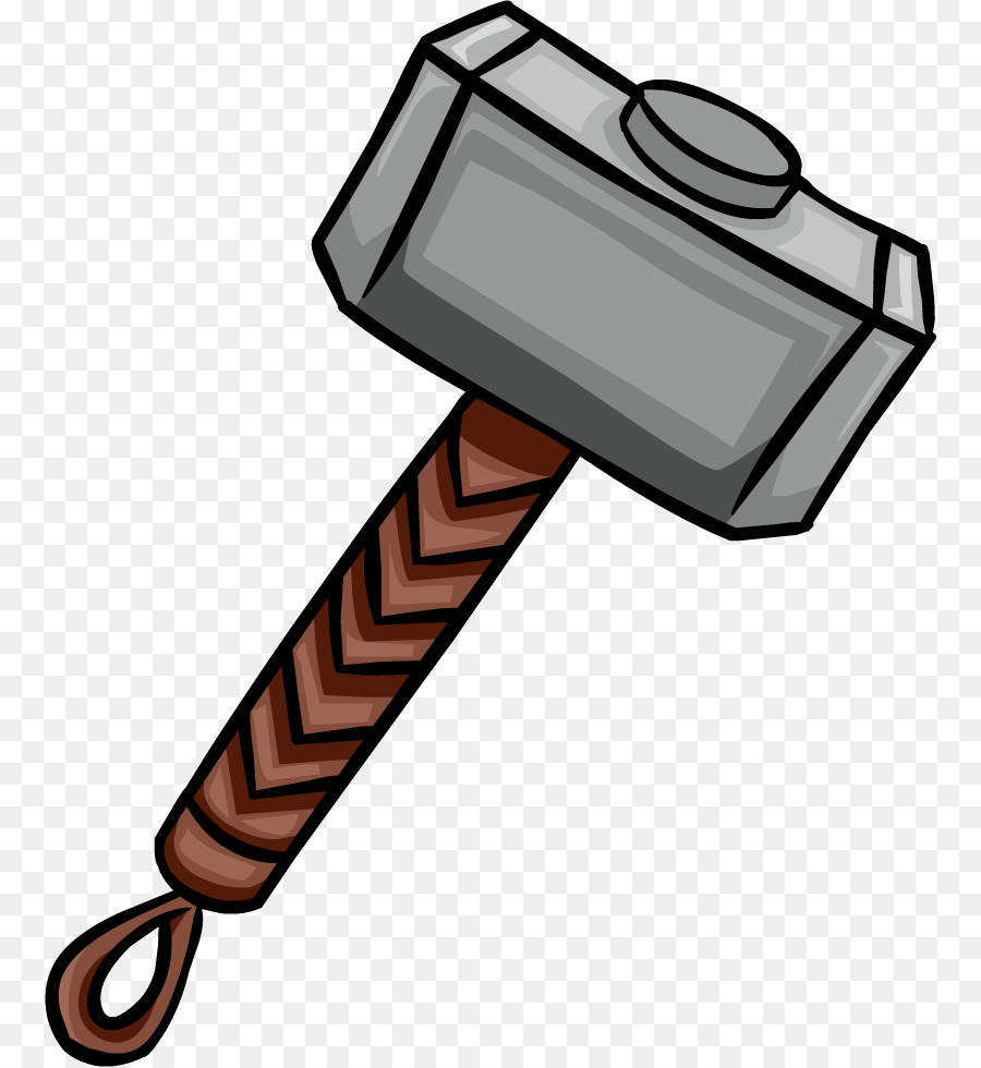 Labeled: claw hammer clipart, clip art hammer, clip art hammer and anvil,  clip art hammer and nail, clip art hammer and nails, clip art hammer and  saw, hdclipartall.com