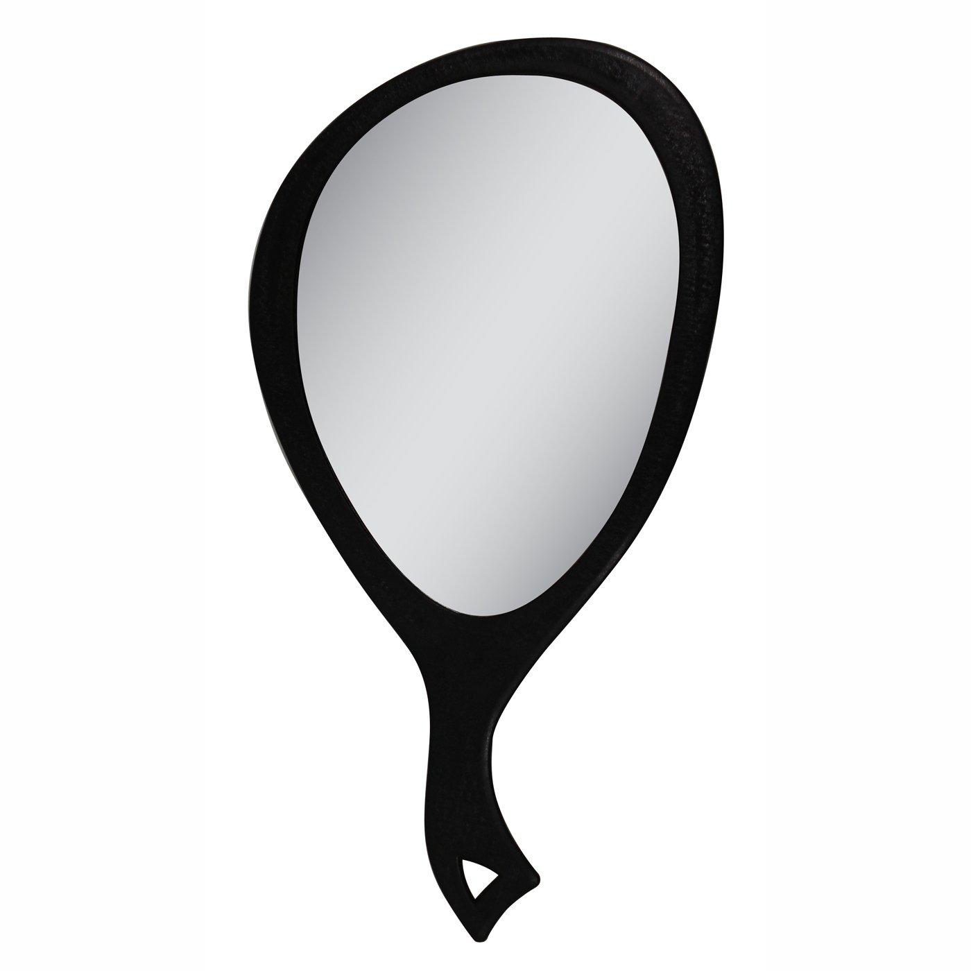 Hand Held Mirror Clipart Handheld Mirror Clipart