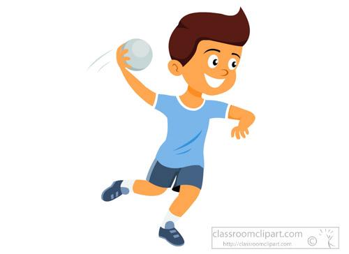 preparing-to-throw-handball-clipart.jpg