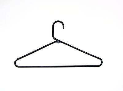 Hanger Clipart Yiko77kie Jpeg