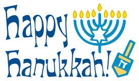 Hanukkah Clip Art Free - Free Clipart Images ...