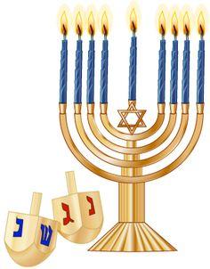 hanukkah-clipart-3. Hanukkah clipart