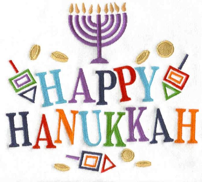 hanukkah-clipart-3 .