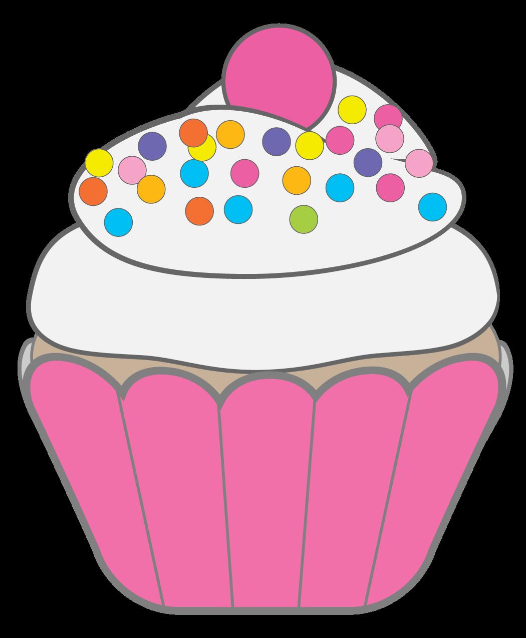 happy birthday cupcake% .