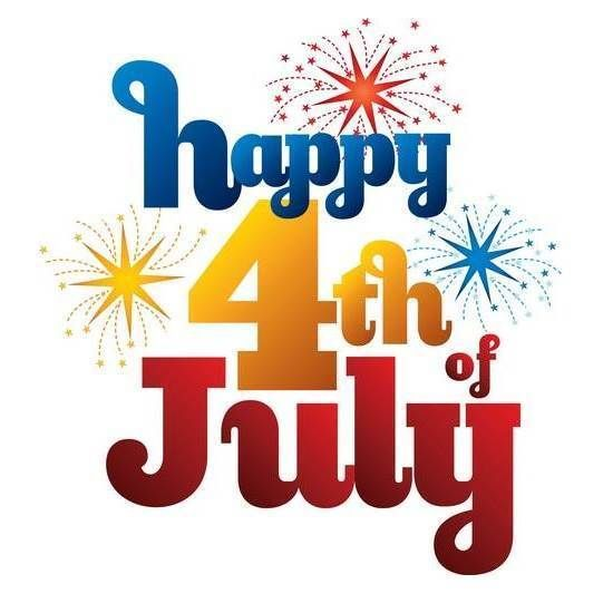 Happy 4th of July 2014 Sign Template Clipart Pictures, Images   4th of July  2015   Pinterest   Pictures images, Signs and Happy