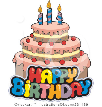 ... Happy Birthday Cake u0026middot; Wish You To Get All Success And Long Prosperity In Your Life