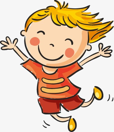 happy children, Children Jumping, Joy PNG Image and Clipart