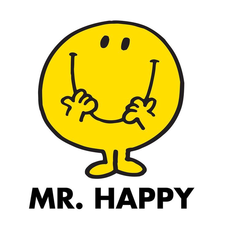 Plush Design Ideas Happy Clipart 167 Best SMILEY Faces Images On Pinterest  Smileys