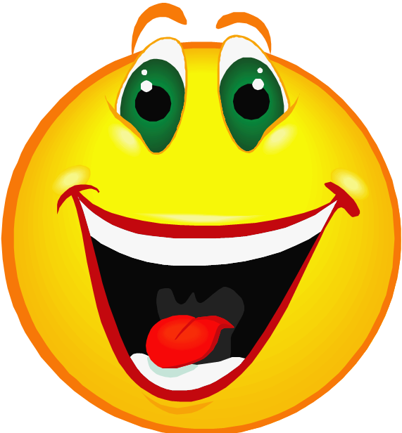 Happy face girl smiley face clipart free clipart images