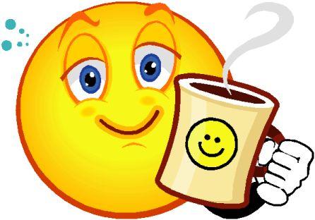 Happy face funcentrate sad smiley face clip art image 5