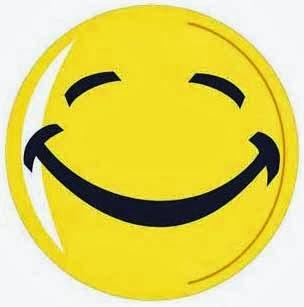clipart happy