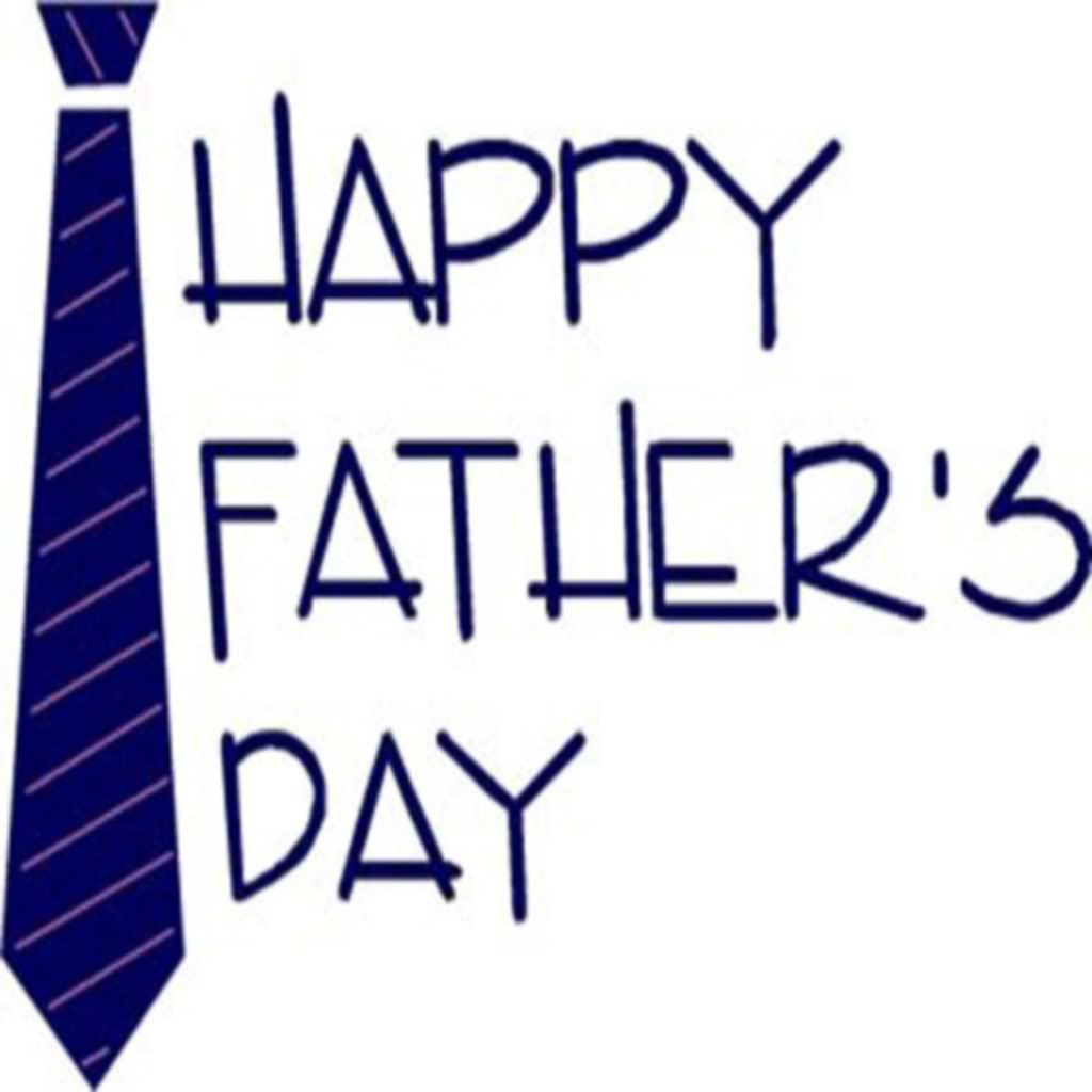 ... Happy Fatheru0026#39;s Day u0026middot; Use These Free Images For Your Websites Art Projects Reports And