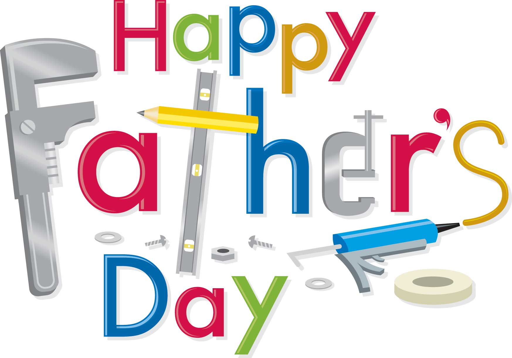 Happy Father S Day 2014 Pictures Images Clipart Photos Happy