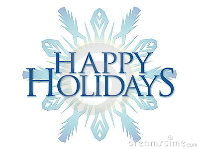 Happy Holidays Clip Art Free Images Pictures Becuo