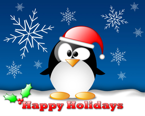 Happy holidays free images at .
