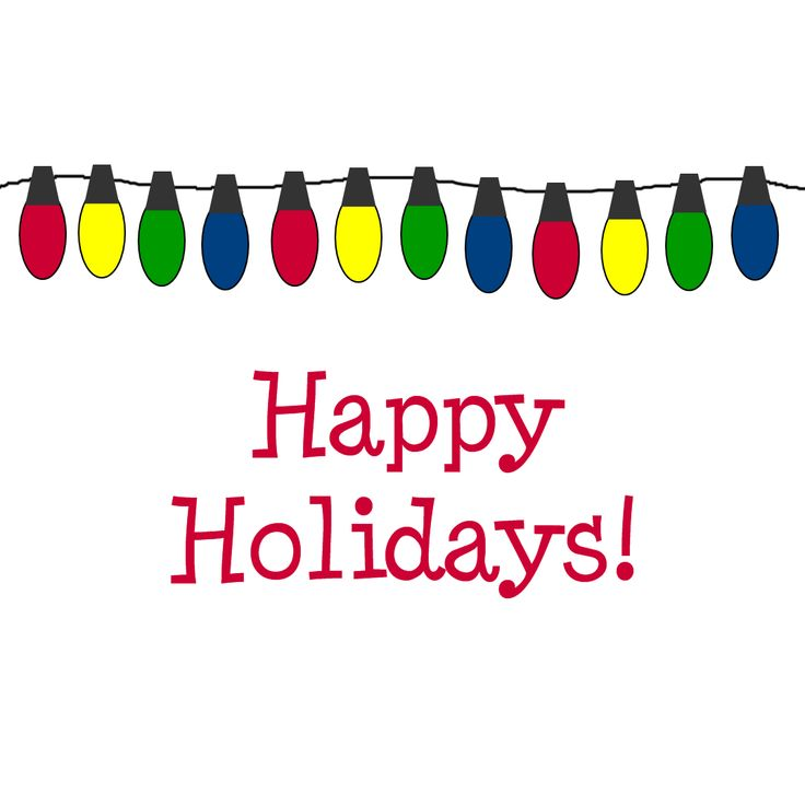 Happy Holidays! We are offering a great special: 50% off any Event or
