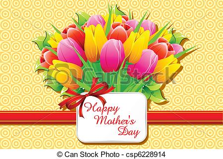 Happy Mother. Happy Mother. Mothers Day Clipart Free .