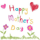 Happy Mothers Day Clip Art Free 11 - happy mothers day : 170 x 170