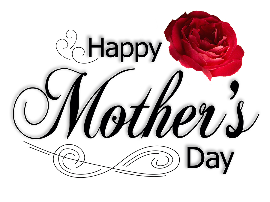 Happy Mothers Day Graphics | quotes.